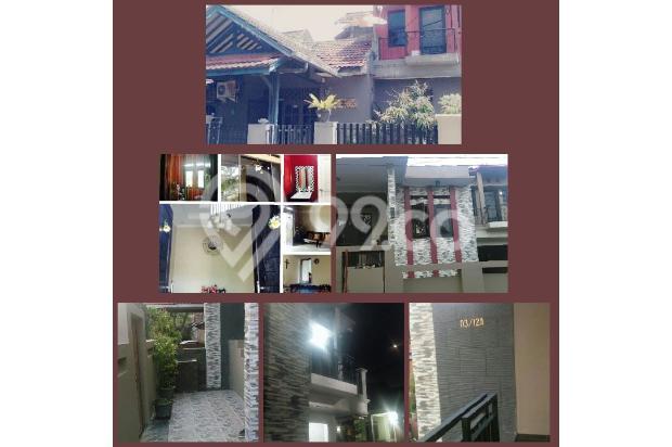 Rumah Dijual Akses jalan aspal,Masuk Mobil 15829331
