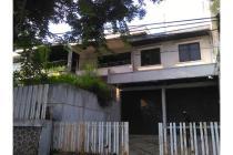 Rumah di Bukit Amarta Semarang
