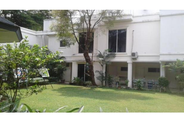 Rp442mily Rumah Dijual