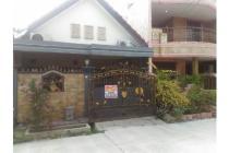 Dijual Rumah Strategis di Taman Harapan Baru Bekasi (2753)