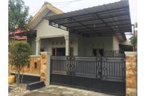 Griya Asri Cendana Kendari-Sulawesi TenggaraFull Furniture 10X15,3KT 2KM