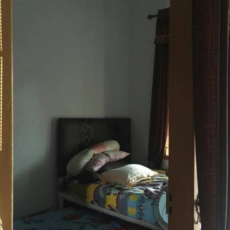 Rumah-Kendari-2