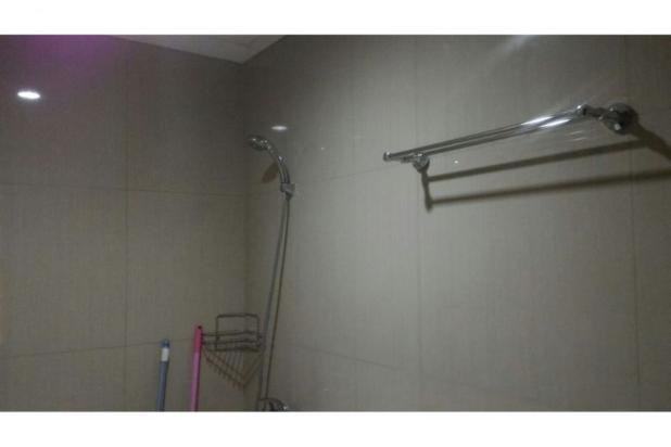 Disewakan Apartemen Skyline Type Studio Full Furnished Gading Serpong. 8584444