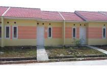 Dijual Over Kredit, Rumah Strategis di Grand Cikarang Village, Bekasi