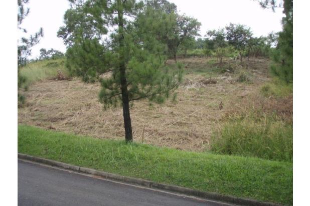 Rp5,43mily Tanah Dijual
