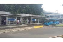 Kost-Jakarta Barat-8