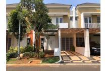 Rumah Apik Untuk Keluarga Bahagia, Summarecon Bekasi, Bekasi