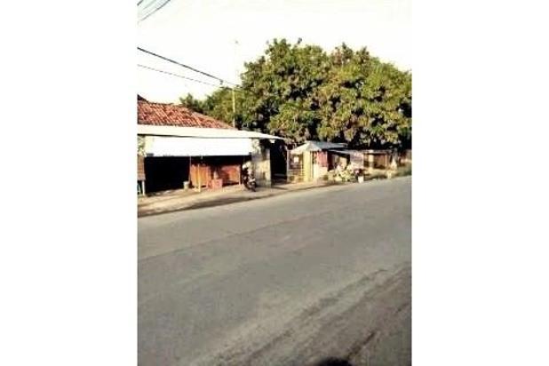 Dijual Rumah Pinggir Jalan Utama di Cilamaya Karawang 11064357