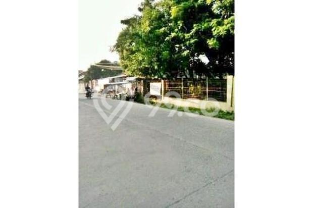 Dijual Rumah Pinggir Jalan Utama di Cilamaya Karawang 11064358