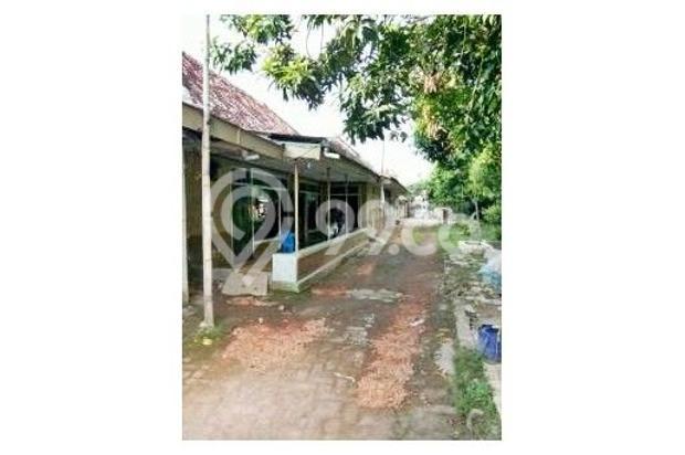 Dijual Rumah Pinggir Jalan Utama di Cilamaya Karawang 11064361