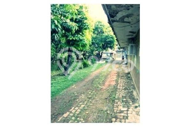 Dijual Rumah Pinggir Jalan Utama di Cilamaya Karawang 11064362