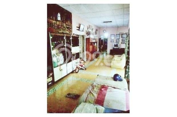 Dijual Rumah Pinggir Jalan Utama di Cilamaya Karawang 11064363