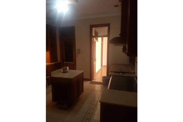 Rp65mily Rumah Dijual