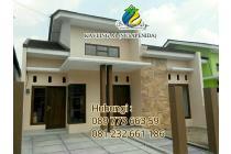 Rumah Modern Jaman Now Jl.Serayu Timur VII Pandean Kota Madiun. Keren Lur..