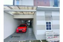 Rumah Cocok Kost di Condong Catur Dekat Kampus UPN, UGM, UII, Amikom