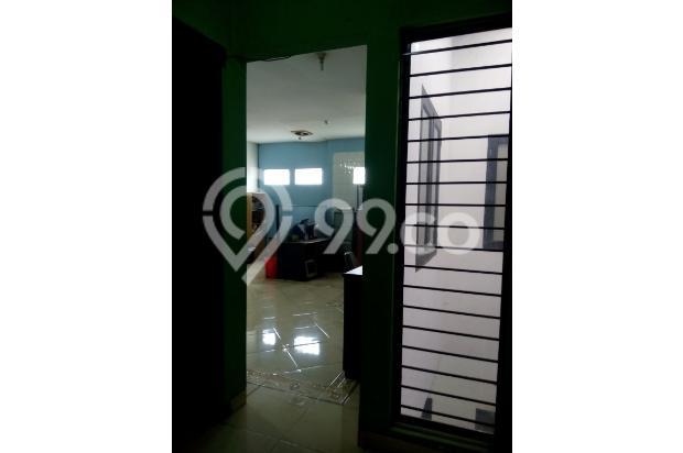 Rumah bagus harga murah 4230808