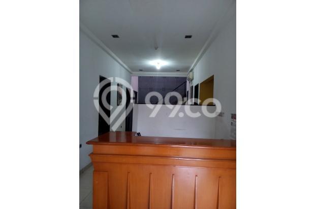 Rumah bagus harga murah 4230818