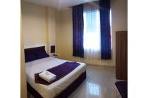Dijual Hotel Murah Strategis Jogja, Jual Hotel Murah Dekat Ambarrukmo Plaza