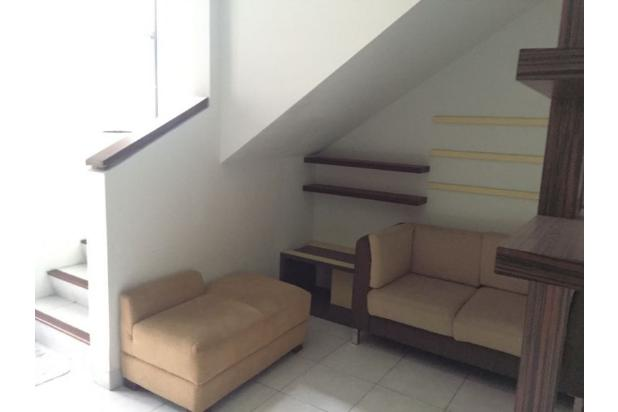 Dijual Rumah Minimalis di Emerald Bintaro Sektor 9 Tangerang Selatan 15144768