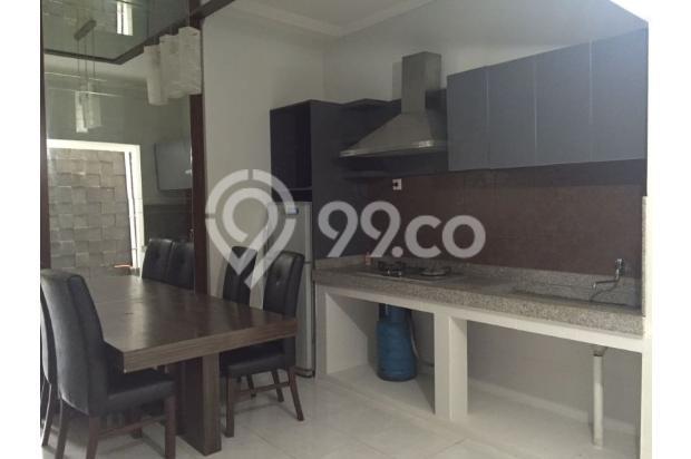 Dijual Rumah Minimalis di Emerald Bintaro Sektor 9 Tangerang Selatan 15144770