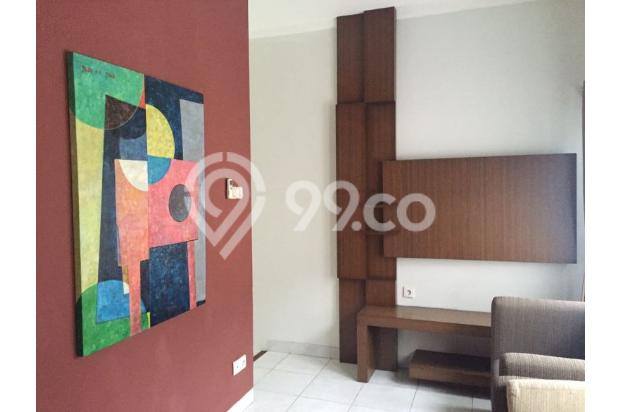 Dijual Rumah Minimalis di Emerald Bintaro Sektor 9 Tangerang Selatan 15144773