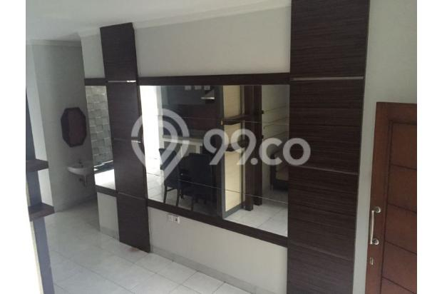 Dijual Rumah Minimalis di Emerald Bintaro Sektor 9 Tangerang Selatan 15144775