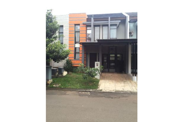 Dijual Rumah Minimalis di Emerald Bintaro Sektor 9 Tangerang Selatan 15144774