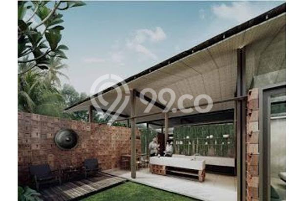 Dijual Villa Strategis Bagus di Tanah Lot Tabanan Bali 14318052