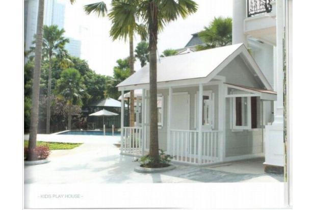 Rp95mily Rumah Dijual