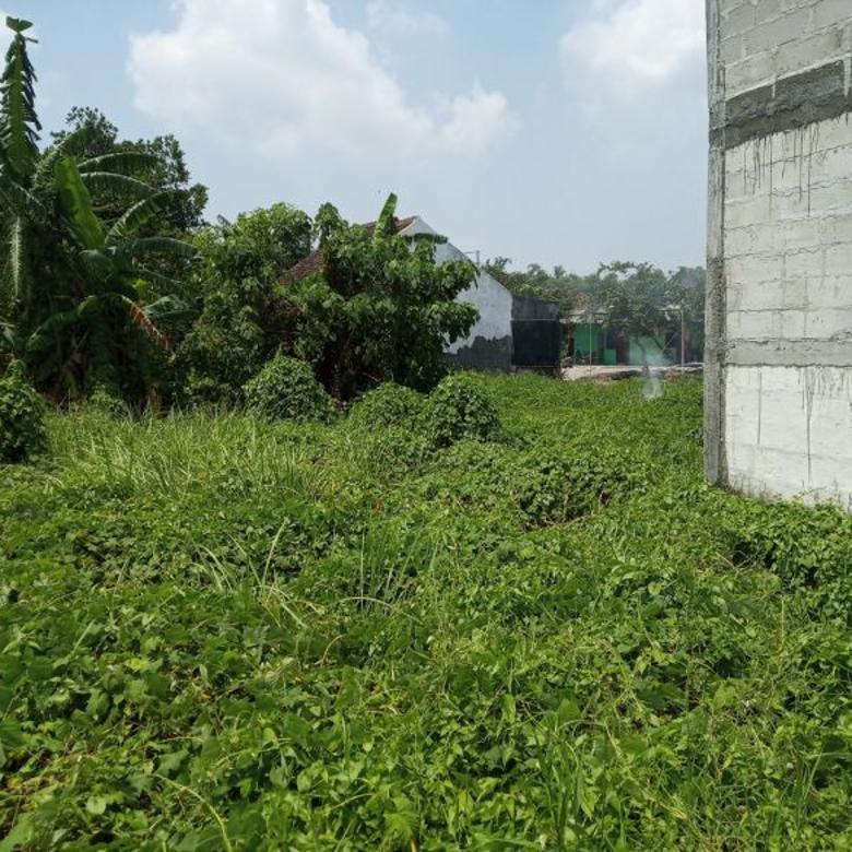 Aset Tanah yang Sangat Unggul di Sidoarjo Siap Investasi