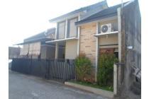 Dijual Rumah Ekslusif Dekat UMS Surakarta