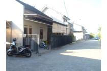 Rumah-Sukoharjo-6