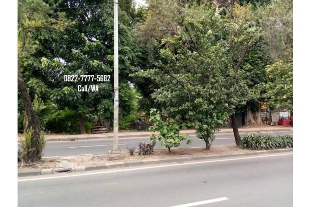 Rp39,4mily Tanah Dijual