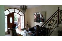 Rumah di Puri Bintaro, Bintaro Sektor 9, Tangerang