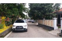 Rumah Kembar, Sriwijaya lt237 Hoek LT:237 LB:180