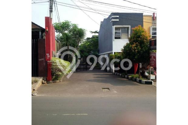Dijual BU!! Rumah minimalis di bintaro asri residences 11066255