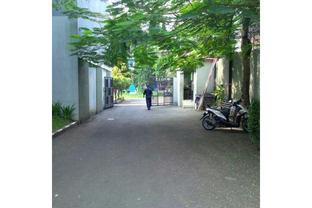 Dijual BU!! Rumah minimalis di bintaro asri residences 11066257