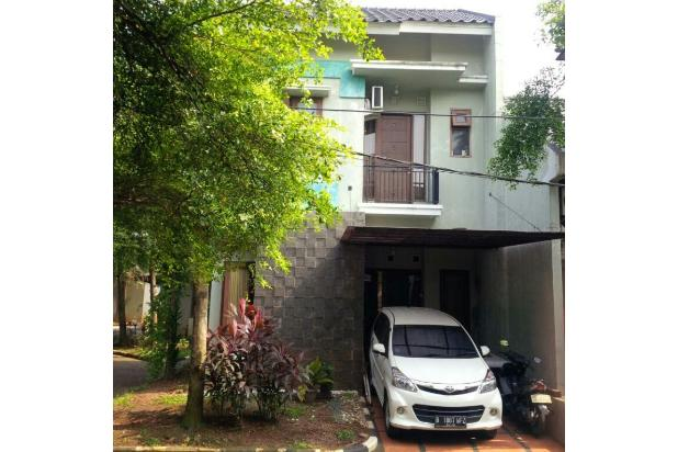 Dijual BU!! Rumah minimalis di bintaro asri residences 11066260