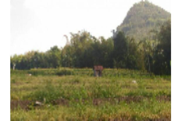 Tanah murah cocok utk perumahan di Mojorejo Batu 12272590
