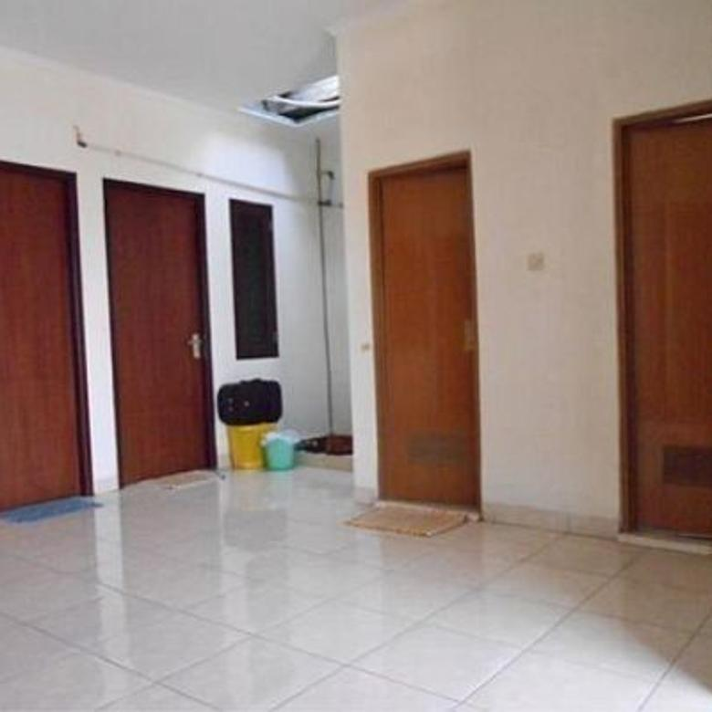 Kost-Jakarta Timur-1