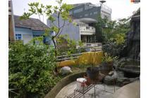 Rumah-Jakarta Utara-12