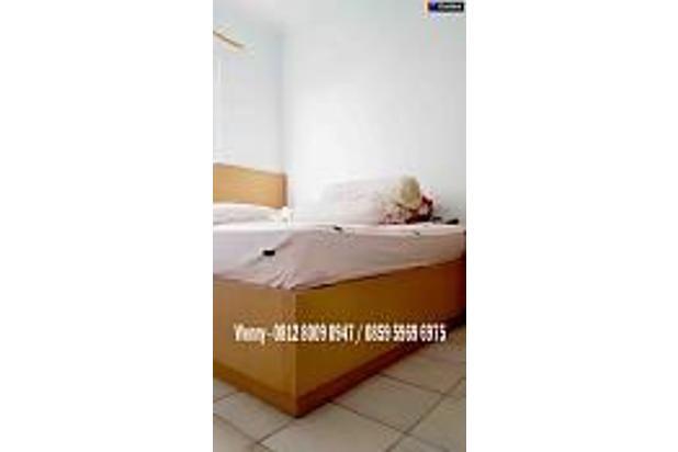 Apartemen Mediterania Full Furnished Siap Huni Lantai Rendah 15144679