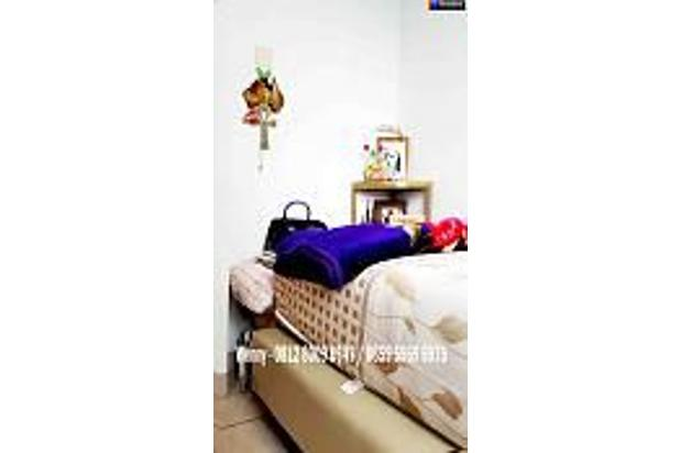 Apartemen Mediterania Full Furnished Siap Huni Lantai Rendah 15144680