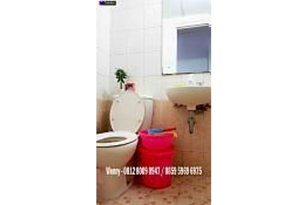 Apartemen Mediterania Full Furnished Siap Huni Lantai Rendah 15144681
