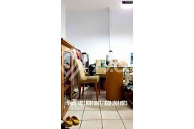 Apartemen Mediterania Full Furnished Siap Huni Lantai Rendah 15144683
