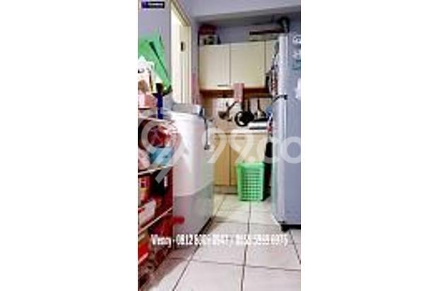Apartemen Mediterania Full Furnished Siap Huni Lantai Rendah 15144687