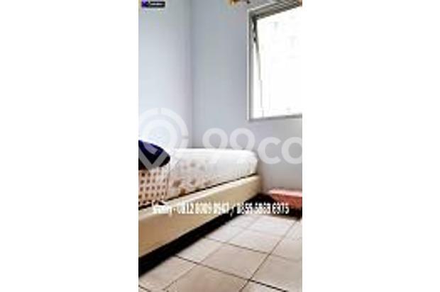 Apartemen Mediterania Full Furnished Siap Huni Lantai Rendah 15144685