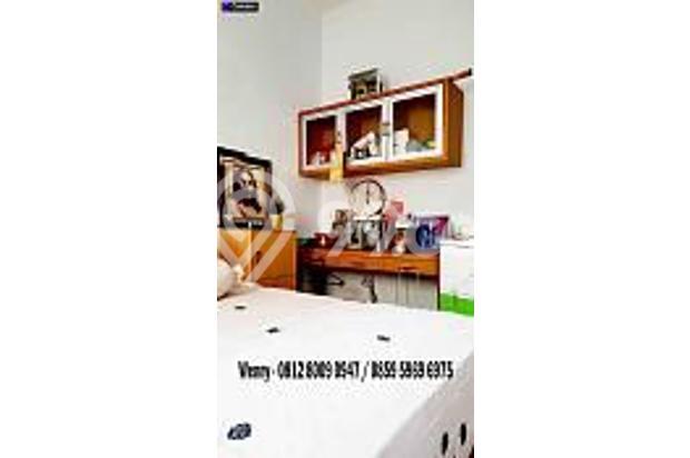 Apartemen Mediterania Full Furnished Siap Huni Lantai Rendah 15144686
