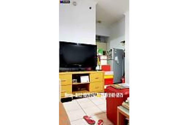 Apartemen Mediterania Full Furnished Siap Huni Lantai Rendah 15144688