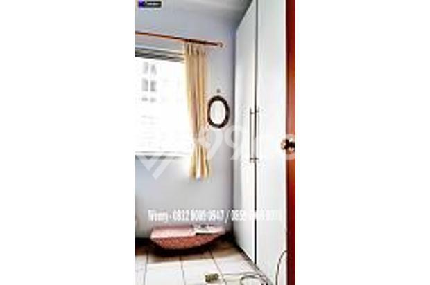 Apartemen Mediterania Full Furnished Siap Huni Lantai Rendah 15144691